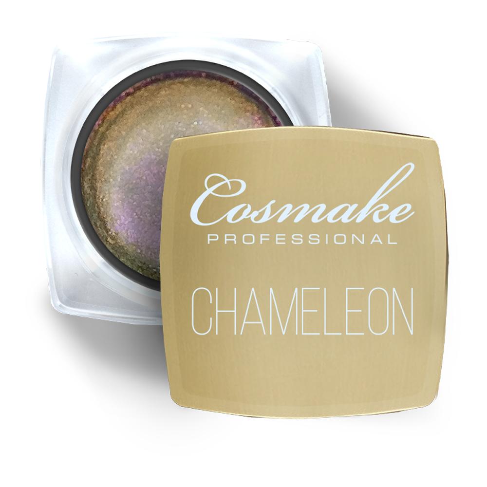 Гель-лак CHAMELEON Premium