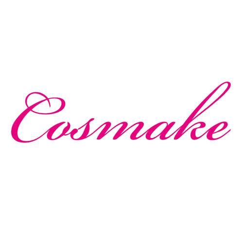 Гель-лак с блёстками Diamond 5г  Cosmake
