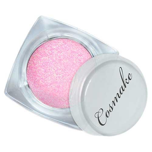 005 Блестки декоративные нежно-розовый бриллиант
