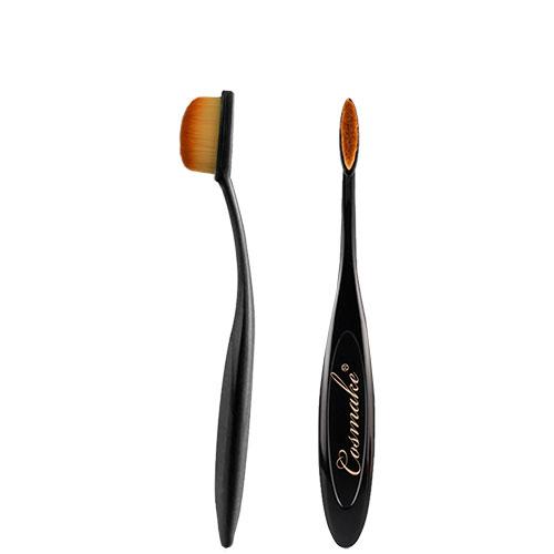 Кисть-щётка для макияжа МВ09 (7) Cosmake