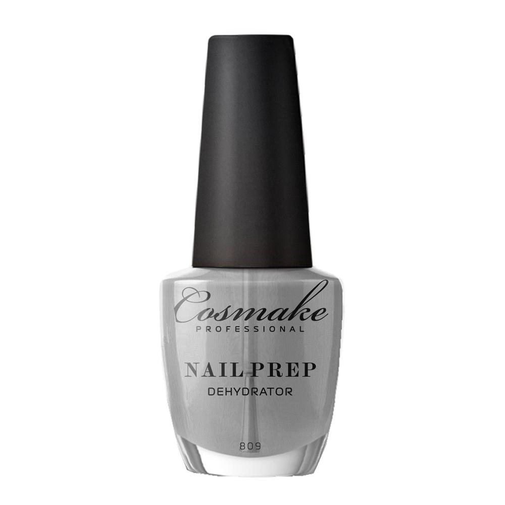 Универсальный Nail prep дегидратор Cosmake 16мл (809) Germany