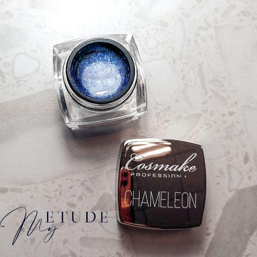 072 Гель-лак Chameleon Cosmake Premium 5 гр.