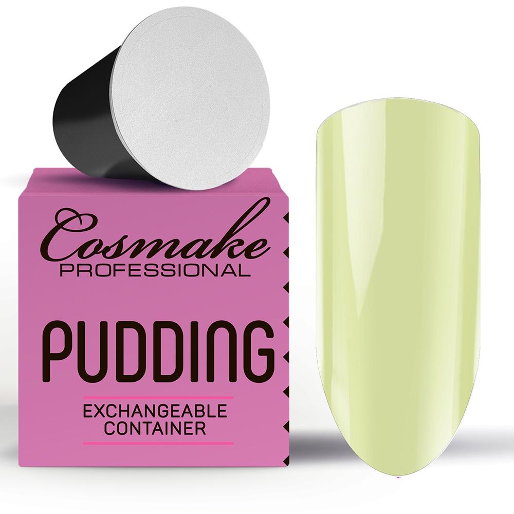 Z23 Гель-краска Pudding Cosmake запасной блок 5гр.