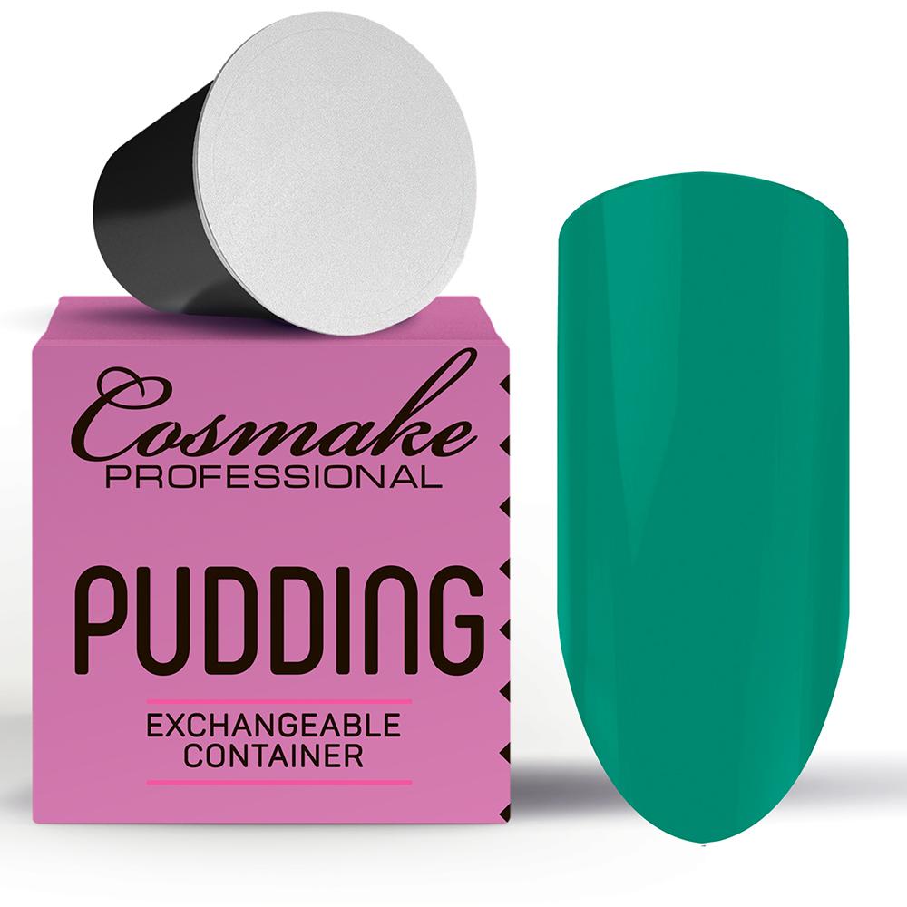 Z50 Гель-краска Pudding Cosmake запасной бл. 5гр.