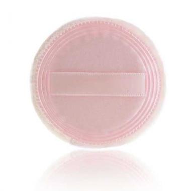 SP-06 Cпонж для пудры розовый