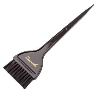 Кисть для окраски волос