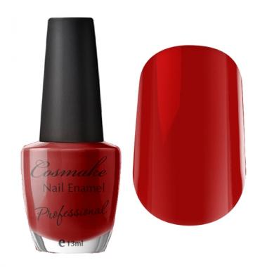 Лак для ногтей 11 Красный