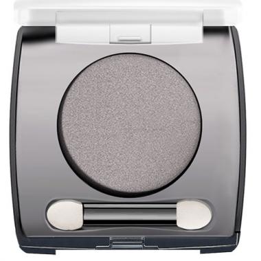 Тени для век с аппликатором 06 Светло-Серый