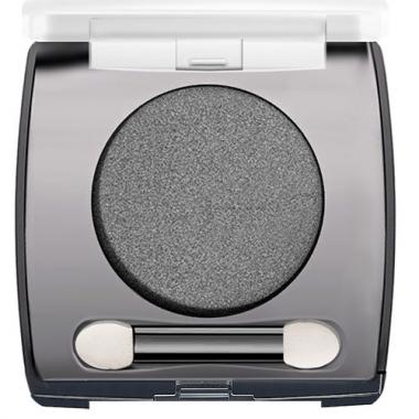 Тени для век с аппликатором 08 Темно-Серый