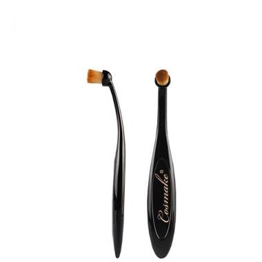 Кисть-щётка для макияжа МВ10 (9) Cosmake