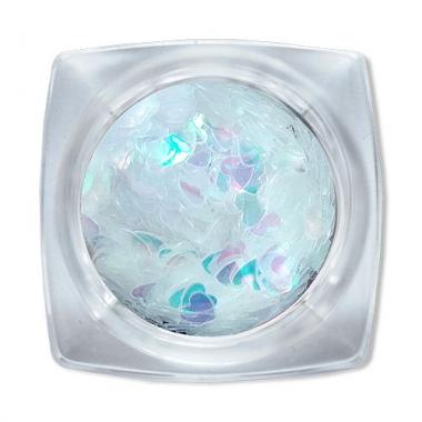 Камифубуки для дизайна ногтей 13 Кристаллы