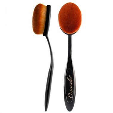 Кисть-щетка для макияжа MB11