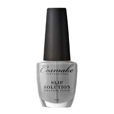 Жидкость для полигеля Slip solution 16 мл Cosmake