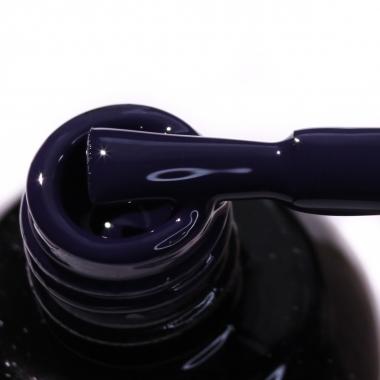 0079 Гель-лак с липким слоем 11мл Cosmake Темно-Фиолетовый