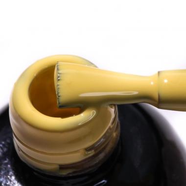 0024 Гель-лак с липким слоем 11мл Cosmake Лимонный