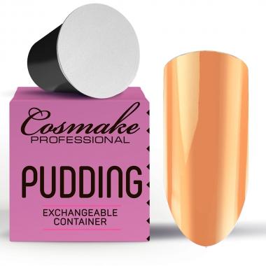 Z11 Гель-краска Pudding Cosmake запасной блок 5гр.