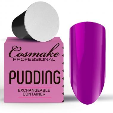 Z17 Гель-краска Pudding Cosmake запасной блок 5гр.