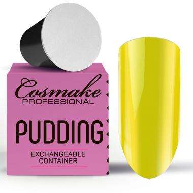 Z27 Гель-краска Pudding Cosmake запасной блок 5гр.