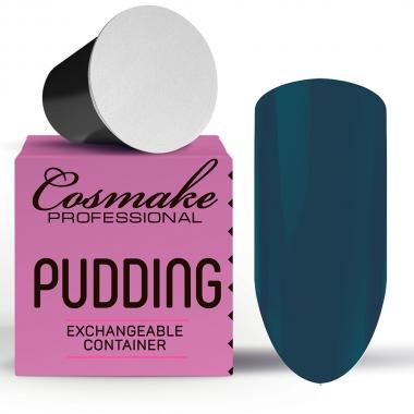 Z28 Гель-краска Pudding Cosmake запасной блок 5гр.