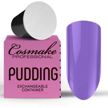 Z32 Гель-краска Pudding Cosmake запасной блок 5гр.