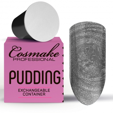 Z108 Гель-краска Pudding Cosmake запасной бл. 5гр