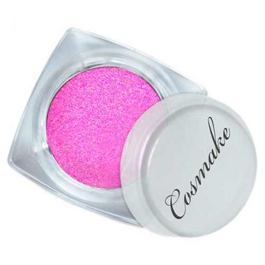 Блестки звездная пыль 108 Розовый бриллиант