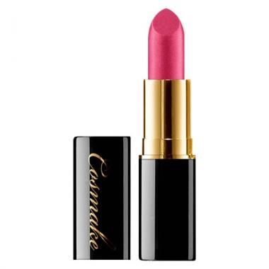 Помада губная 19 Гламурный розовый