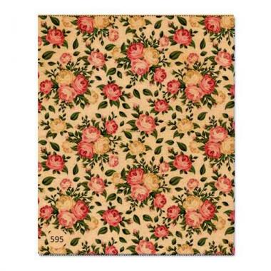 Фотодизайн 595 Ретро розы