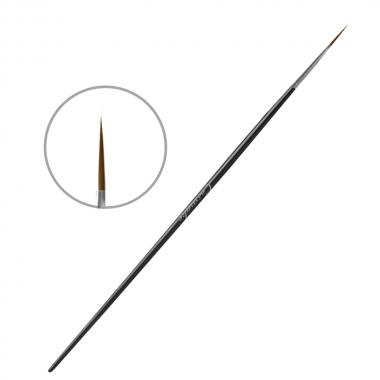 NP-003 Кисть для тонких линий Cosmake